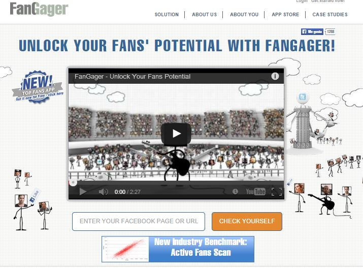 fangager