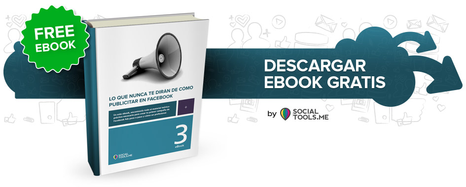 Ebook 3 - Social Tools