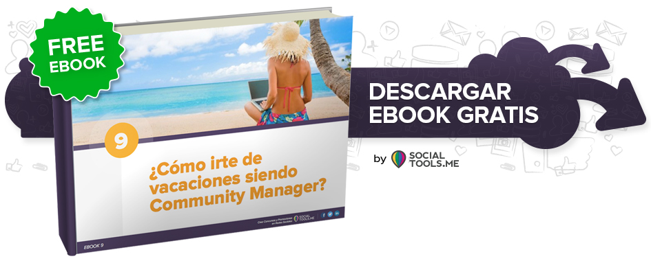 Descargar Ebook 9 - Social Tools