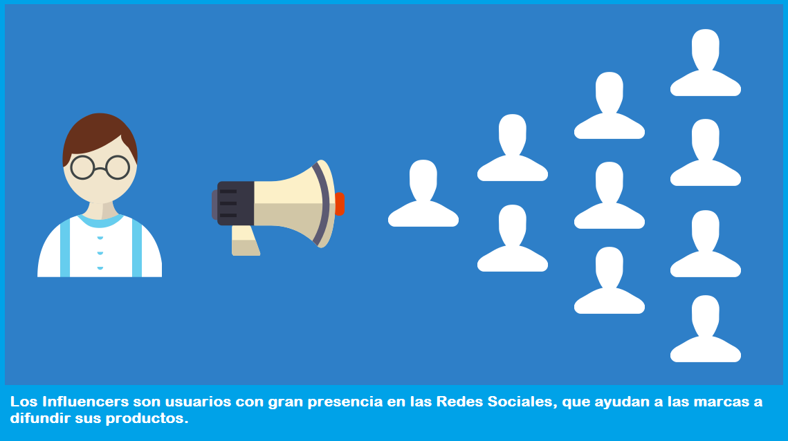 7 tips de Marketing de Contenidos para compartir contenido de valor con tu audiencia