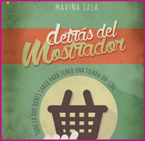 Los libros de marketing digital que todo marketer debe leer