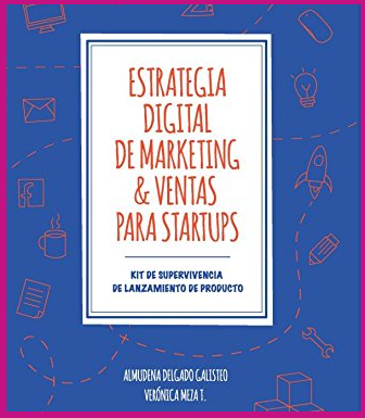 10 Libros de Marketing Digital que te ayudarán a triunfar en Internet