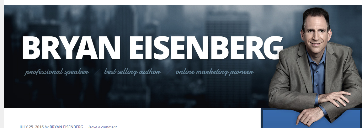 bryan-eisenberg-experto-marketing-online