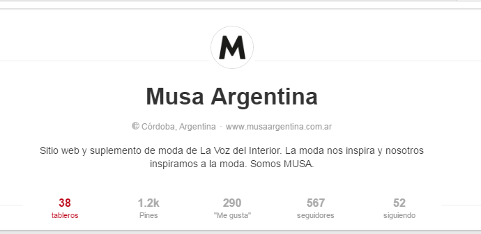 ejemplo-perfil-pinterest-optimizacion
