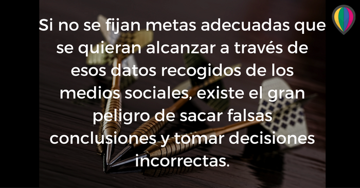 quote sobre social media data
